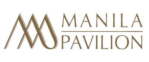 manilapavilion