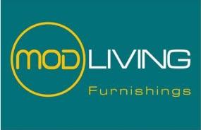 mod living