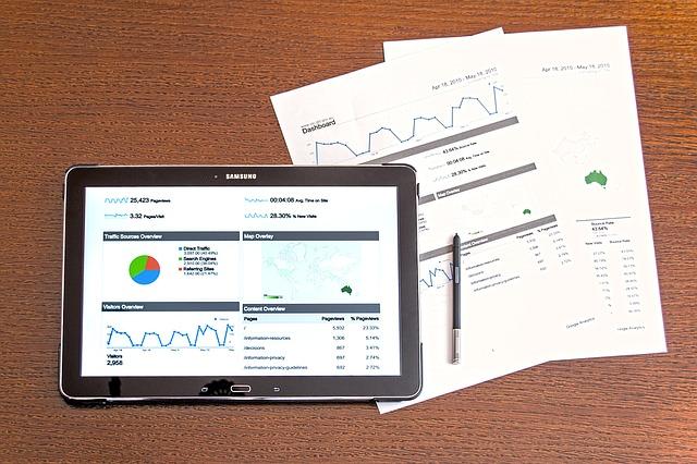 modern-technologies-1263422_640